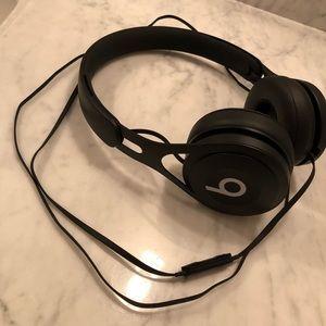 Other - Men's Beats Headphones.